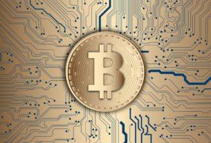 Inwestowanie w kryptowaluty - co warto brać pod uwagę