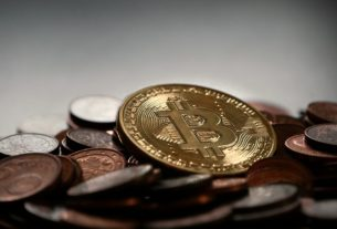 Dlaczego warto zainwestować w bitcoina?