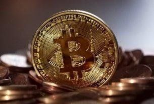 Zalety związane z bitcoinem