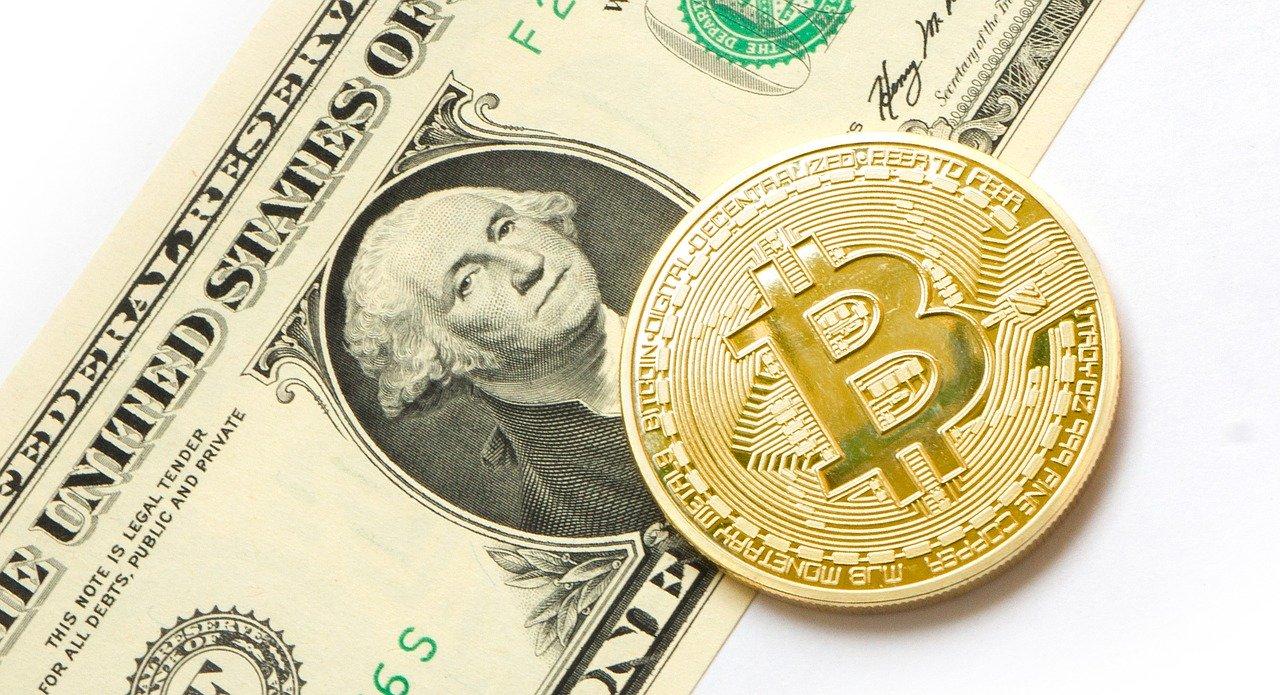 Co kształtuje cenę bitcoina?