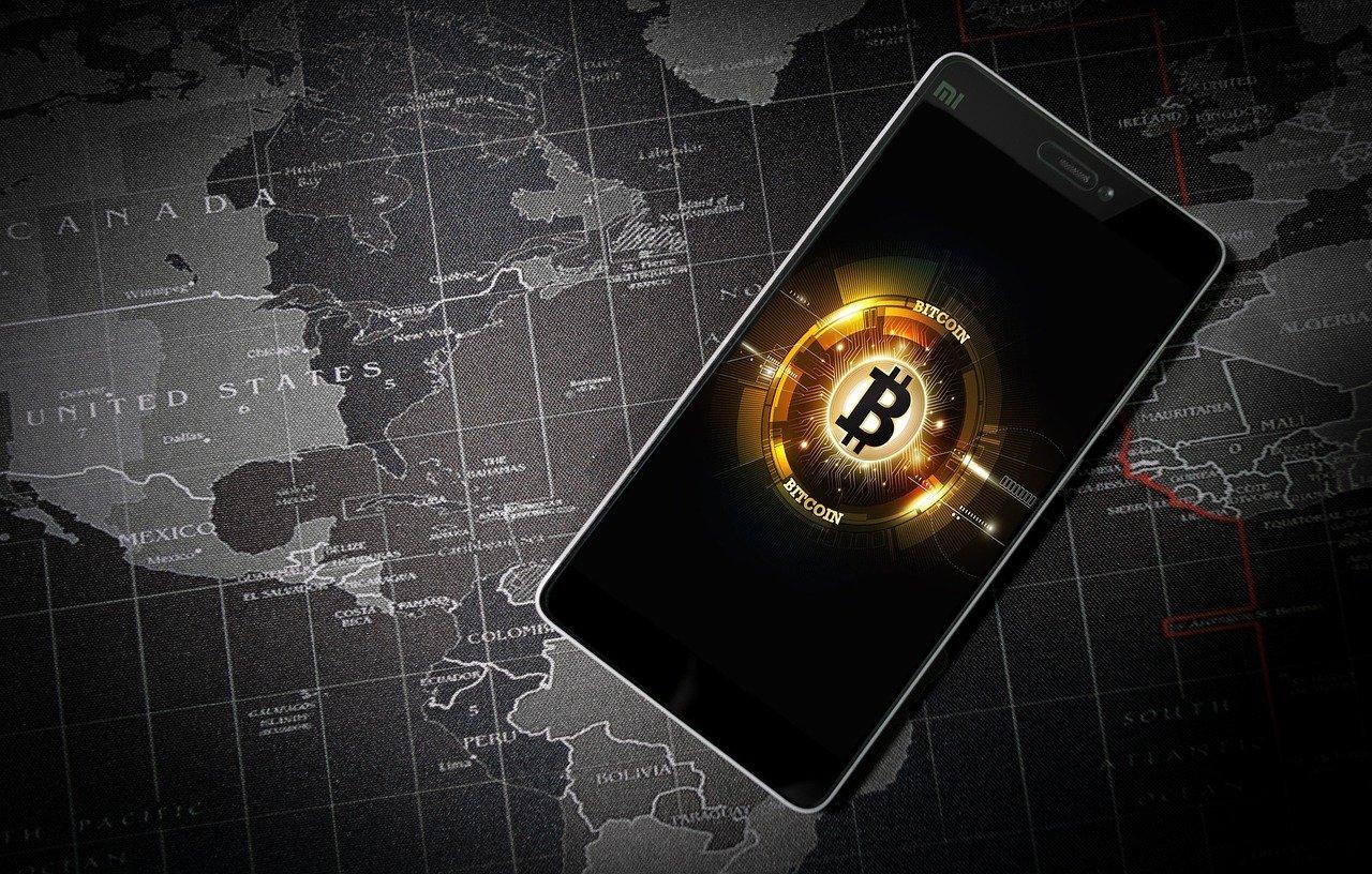 Cena Bitcoin: od jakich czynników zależy?