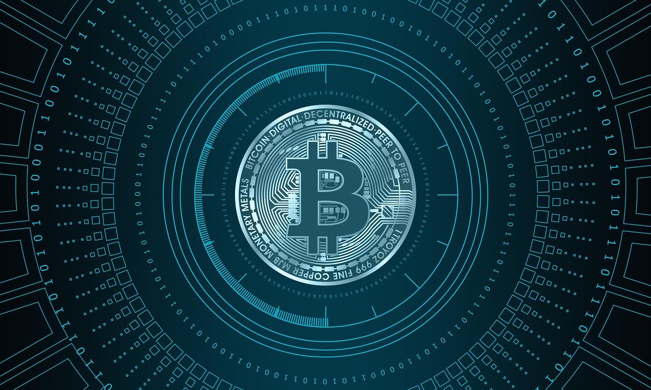 Kantory kryptowalut - podstawowe zalety